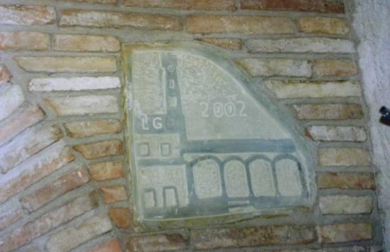 2002_lopergolo