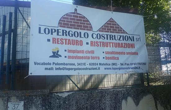 2013_lopergolo